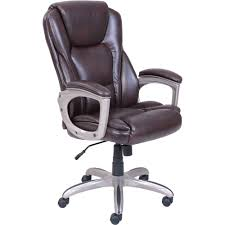 Serta-Big-Tall-Office-Chair
