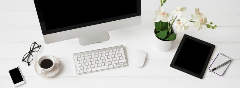 desktop-for-writing