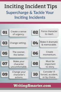 inciting-incident-tips