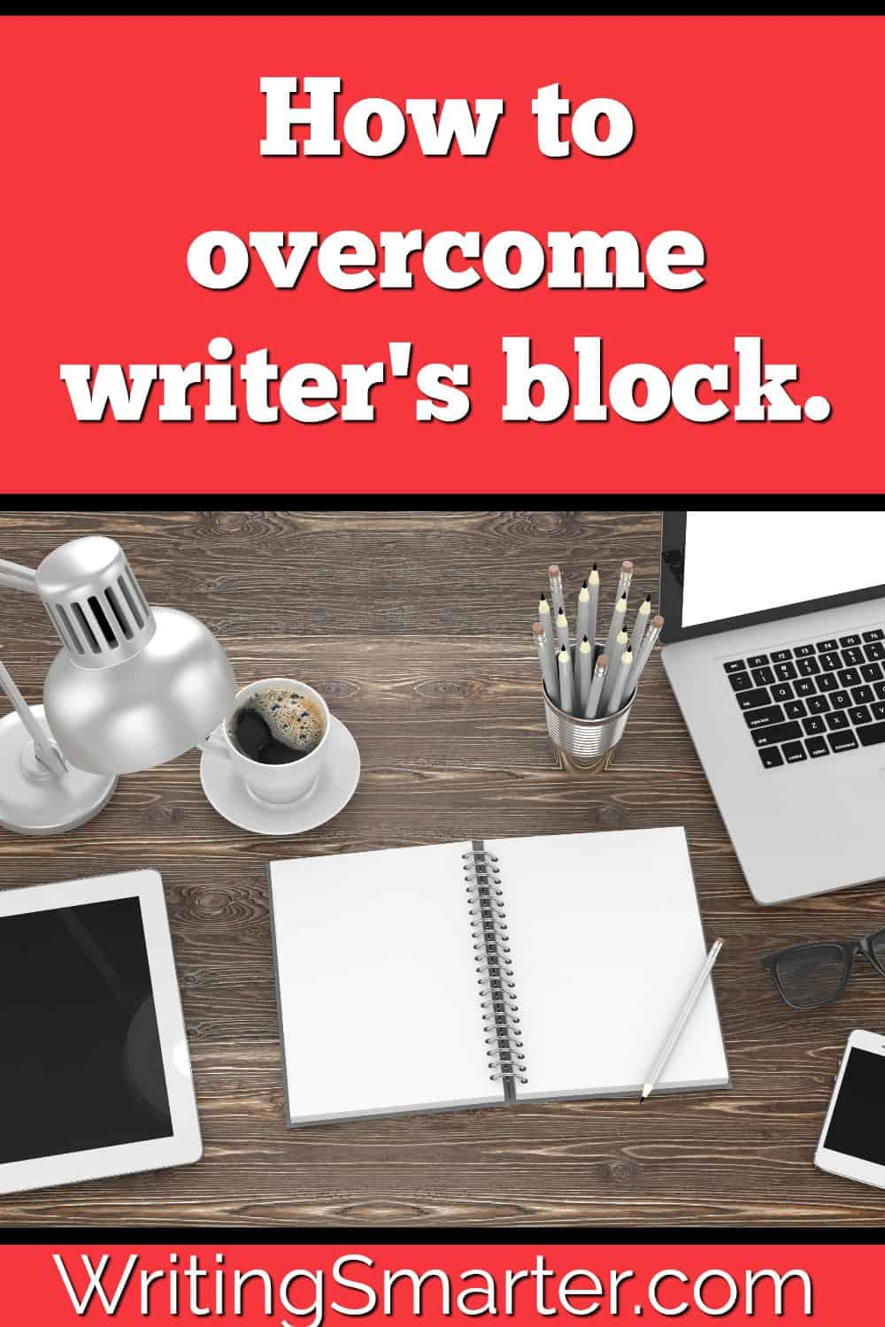 get rid of writer's block learn how to cure writer's