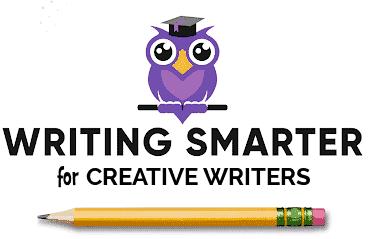 Writing Smarter
